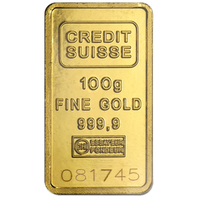 Credit-Suisse-100g-Gold-Bar-South-Bay-Gold