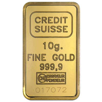 Credit-Suisse-10g-Gold-Bar-South-Bay-Gold