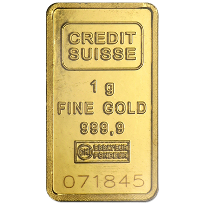 Credit-Suisse-1g-Gold-Bar-South-Bay-Gold