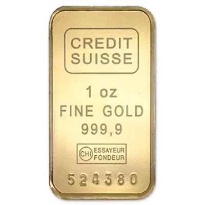 Credit-Suisse-1oz-Gold-Bar-South-Bay-Gold