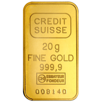 Credit-Suisse-20g-Gold-Bar-South-Bay-Gold