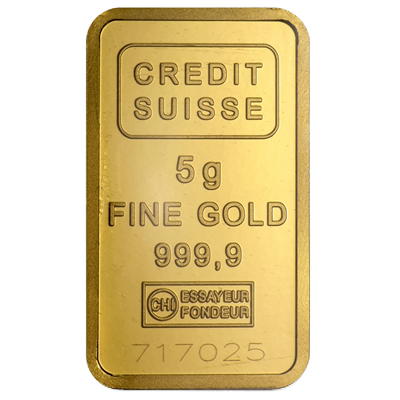 Credit-Suisse-5g-Gold-Bar-South-Bay-Gold