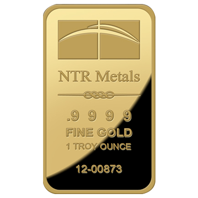 NTR-1oz-Gold-Bar-South-Bay-Gold