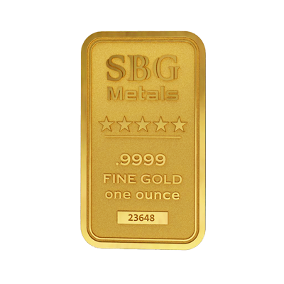 SBG-1oz-Gold-Bar-South-Bay-Gold