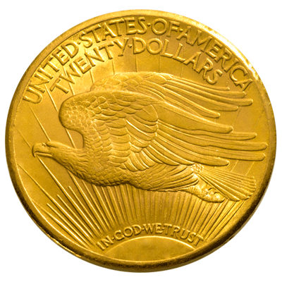 American-Gold-Saint-Gaudens-Back-South-Bay-Gold