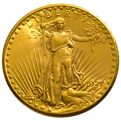American-Gold-Saint-Gaudens-Front-South-Bay-Gold