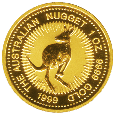 Australian-Gold-Kangaroo-Back-view-South-Bay-Gold
