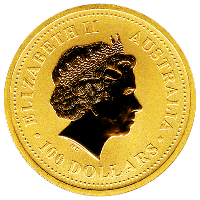 Australian-Gold-Kangaroo-Front-view-South-Bay-Gold