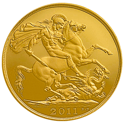 British-Gold-Sovereign-Back-view-South-Bay-Gold