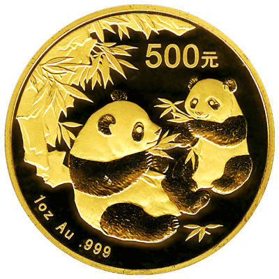 Chinese-Gold-Panda-Back-view-South-Bay-Gold