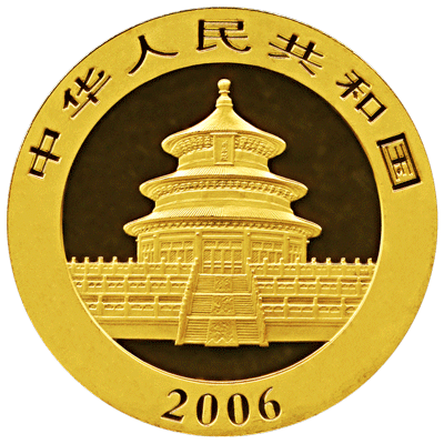 Chinese-Gold-Panda-Front-view-South-Bay-Gold