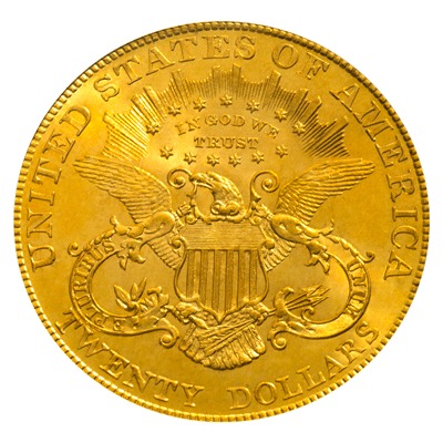 Liberty-Gold-Coin-MS64-1904-B-South-Bay-Gold