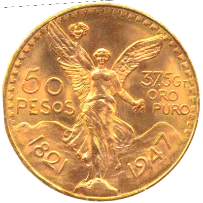 Mexican-Gold-50-Peso-Front-South-Bay-Gold