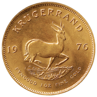 South-African-Krugerrand-Back-view-South-Bay-Gold