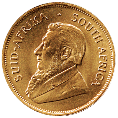 South-African-Krugerrand-Front-view-South-Bay-Gold