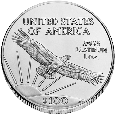2006-Platinum-Eagle-Back-South-Bay-Gold-Coin-Store-USA