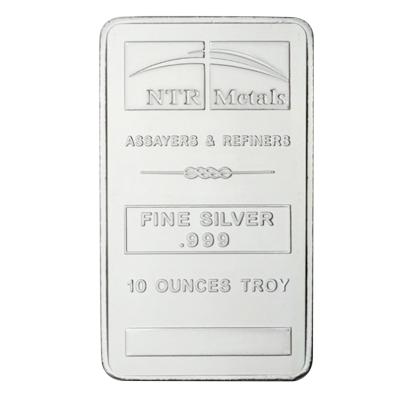 NTR-10oz-Silver-Bar-South-Bay-Gold-Coin-Store-USA