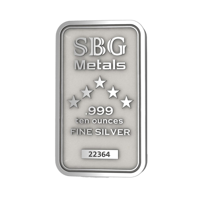 SBG-1oz-Silver-Bar-South-Bay-Gold-Coin-Store-USA