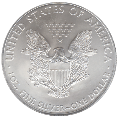 American-Silver-Eagle-Back-view-South-Bay-Gold