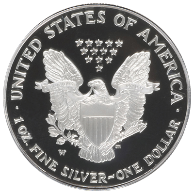 American-Silver-Eagle-Proof-Back-view-South-Bay-Gold