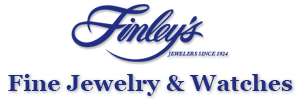 Finleys-Jewelers-Sell-Diamonds-Watches-Jewelry-Redondo-Beach