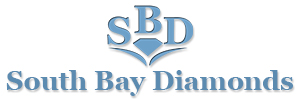 South-Bay-Diamonds-Sell-Buy-Diamonds-Torrance