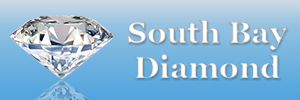 South Bay Diamond - Torrance