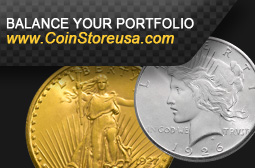 Shop For Coins Bullion South Bay Gold Coin Store USA
