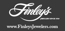 Shop Finley's Jewelry store