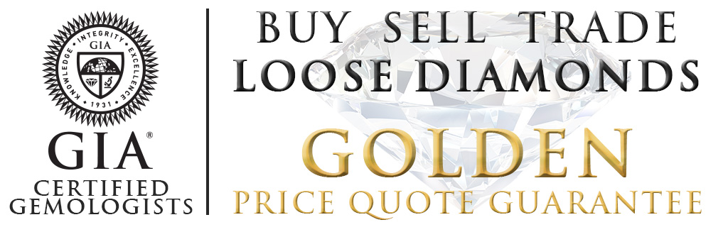Buy Sell Trade Loose Diamonds - South Bay Gold - GIA - EGL Certified