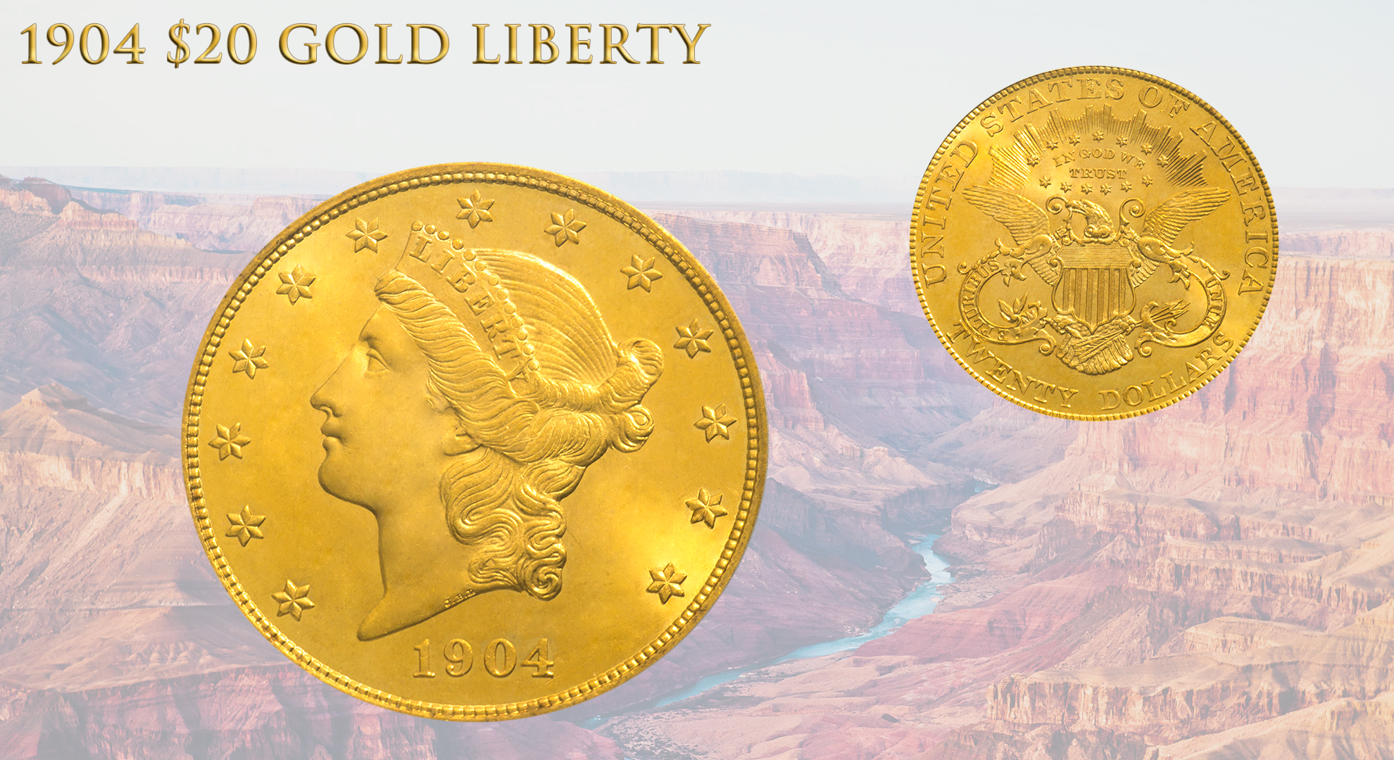 Gold Liberty South Bay Gold Coin Dealer