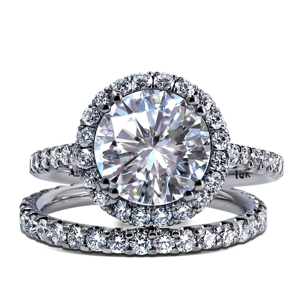 South Bay Gold - Diamond Wedding & Engagement Ring