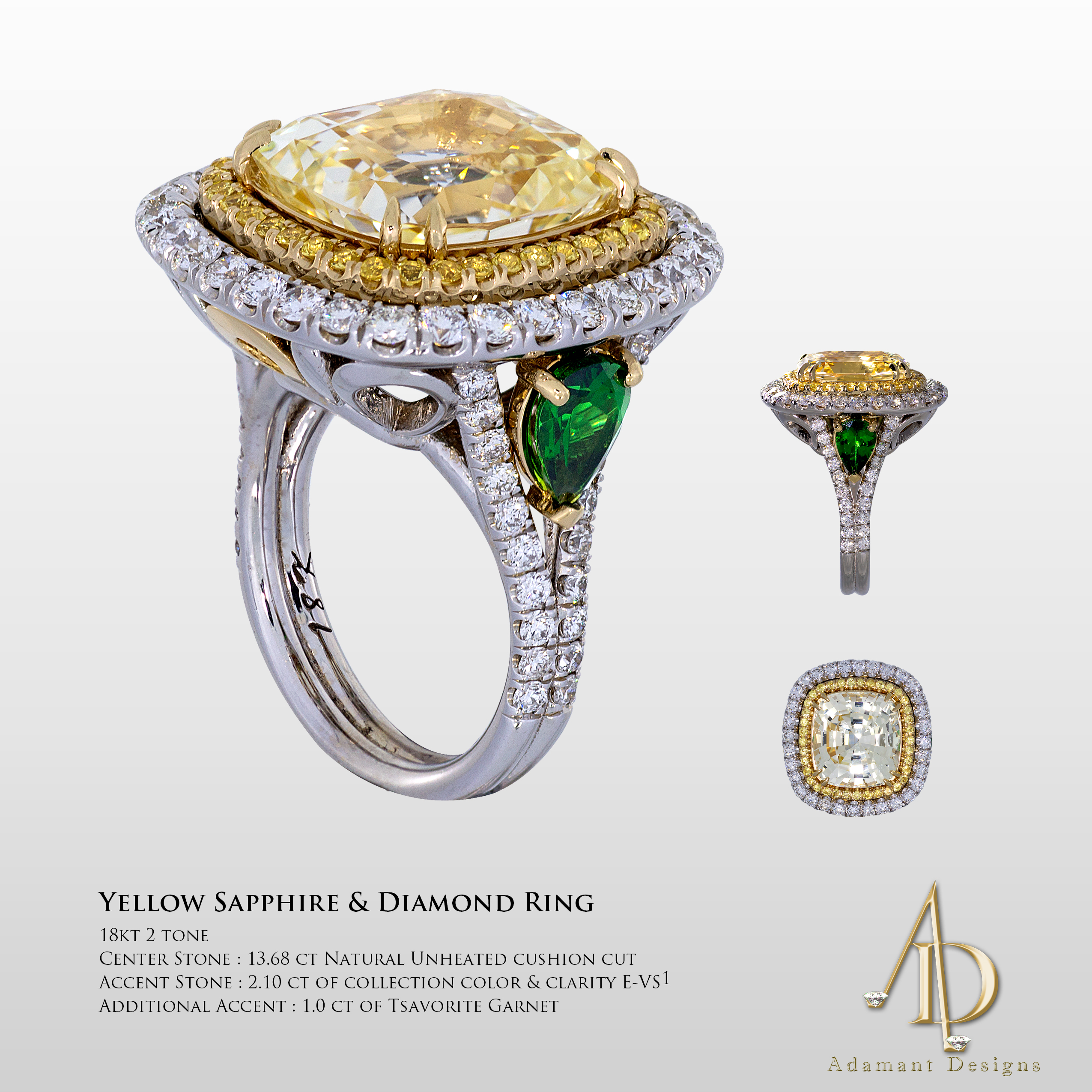 Jewelry Store Gold Amp Diamond Dealer South Bay Gold