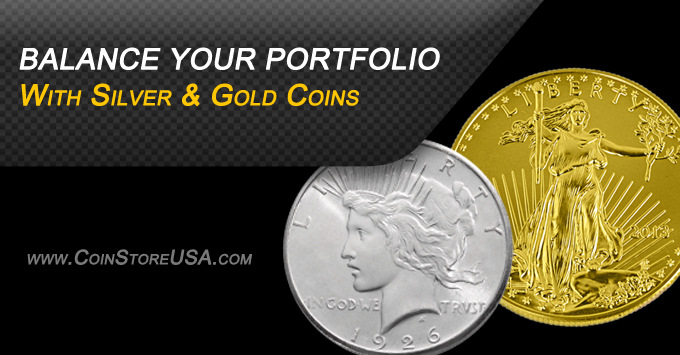 Buy Gold Silver Coins - PCGS - NGC - South Bay Gold Dealers - CNI - Kitco - Coin Dealer