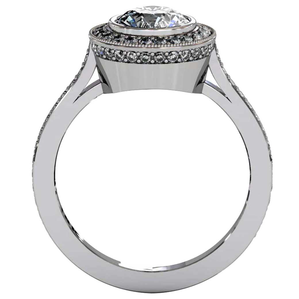 Excellent Diamond Modern Ring Designs 1040 x 1040 · 42 kB · jpeg