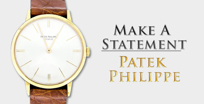 Buy-Philippe-Patek-Luxury-Vintage-PreOwned-Watches-South-Bay-Gold