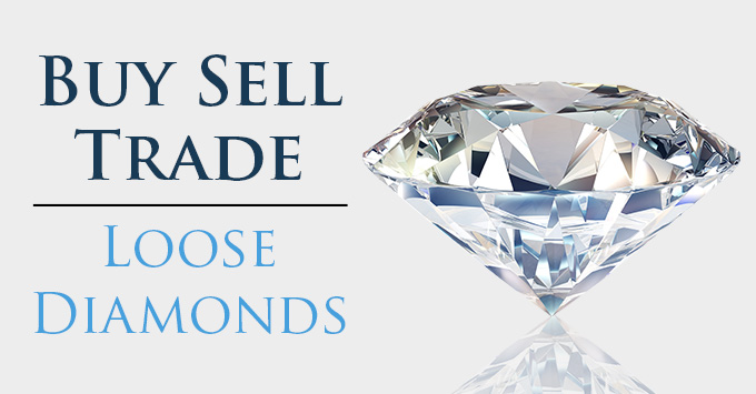 Buy-Sell-Trade-Loose-GIA-EGL-Diamonds-South-Bay-Gold