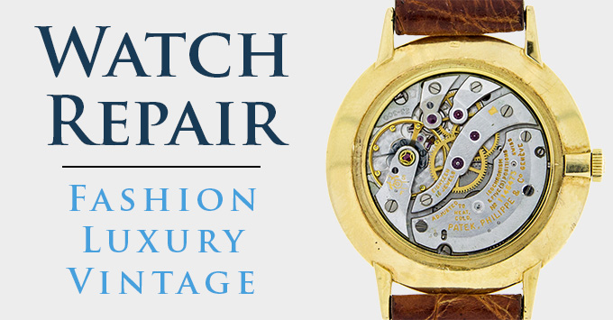 Watch-Repair-South-Bay-Gold-Finleys-Jewelers-Jewelry