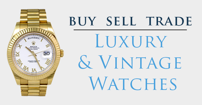 Watches-Buy-Sell-Trade-South-Bay-Gold-Finleys-Jewelers-Jewelry