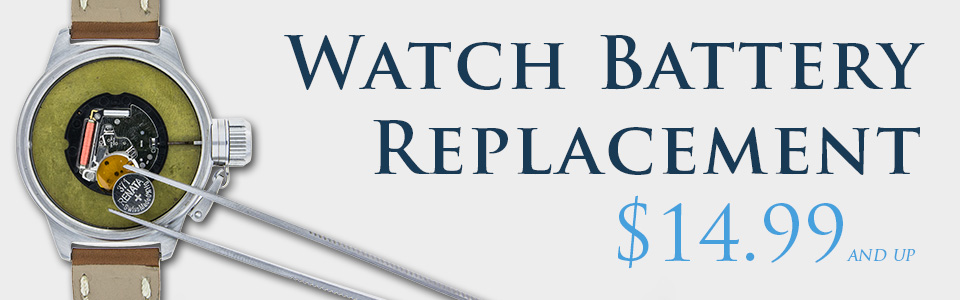 Watch-Battery-Replacement-Banner-South-Bay-Gold-1