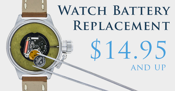 Watch-Battery-Replacement-South-Bay-Gold-1