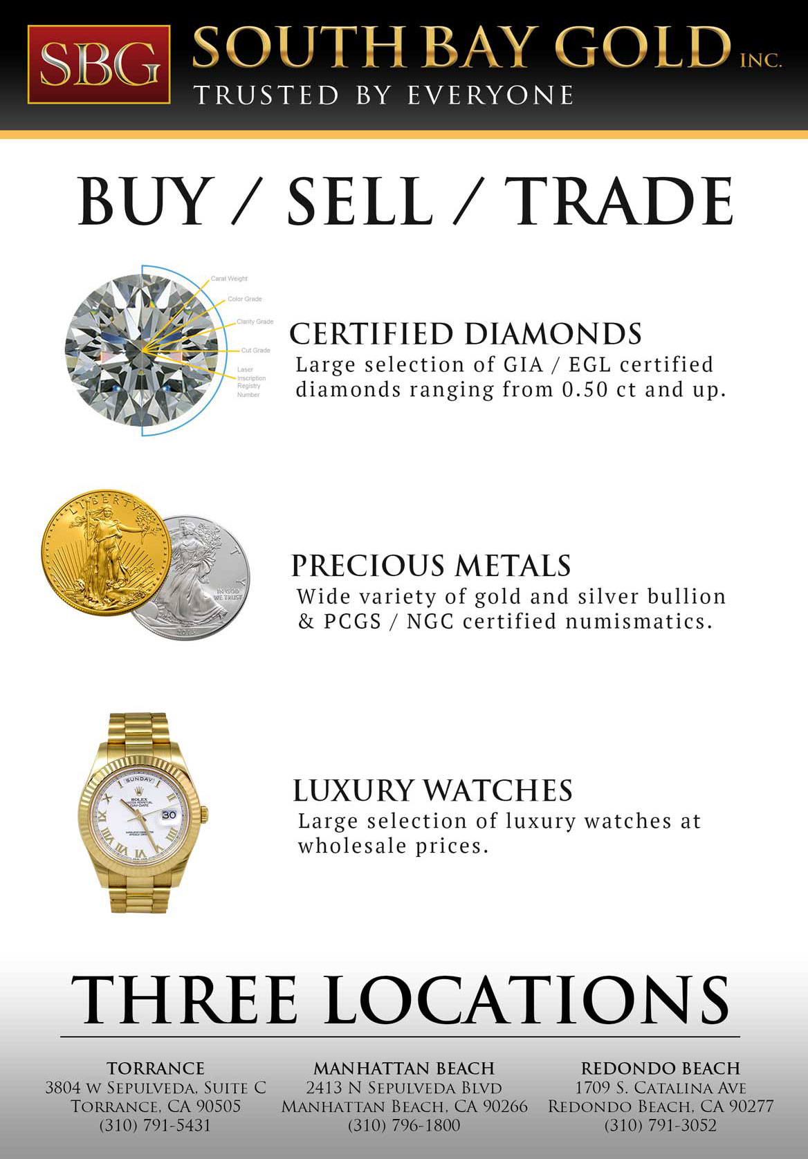 Coupon-For-Selling-Gold-Best-Buys-Guide-South-Bay-Gold-1