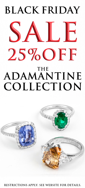 Black Friday Sale 2014 Jewelry Ring Gemstones - South Bay Gold - Torrance, 90505