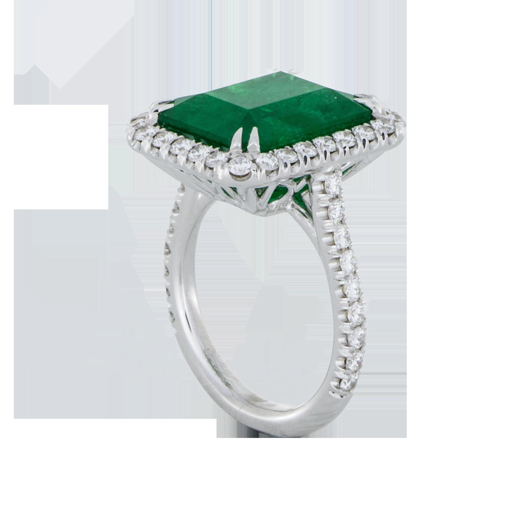 engagement rings custom design south bay gold
