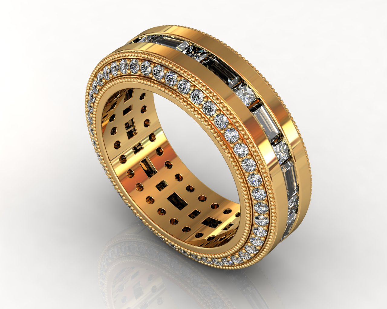 wedding design luxury men bands style is rings the s of best jewelry language ring
