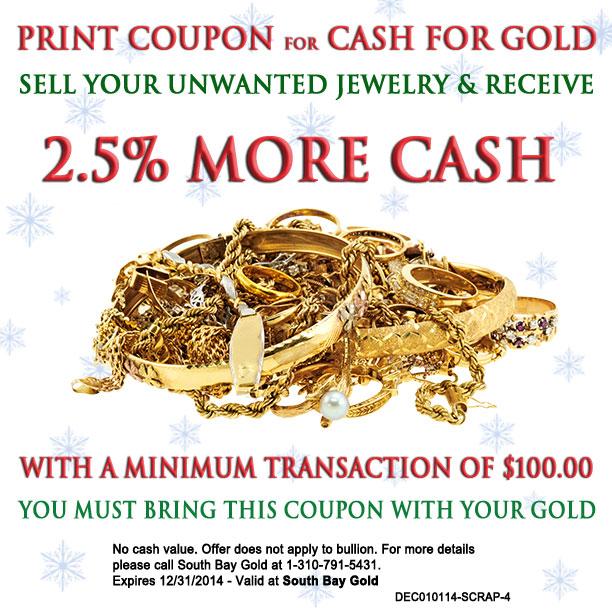 Bluestone jewellery discount coupons