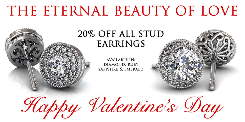 jewellery to up valentine valentinesstorewideflyer sale off s jewelry pawn for valentines best shop collateral day