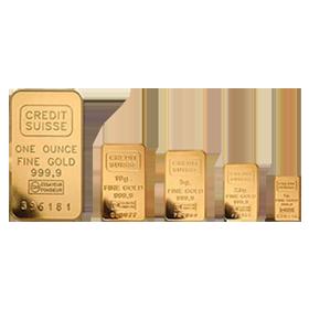 gold-bars-new
