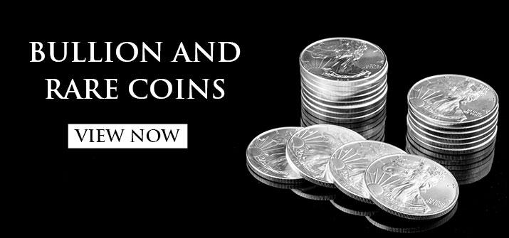 bullion - buy or sell silver eagle